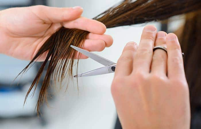 10-Awesome-Ways-To-Identificar-E-Fix Dry-E-Damaged-Hair2