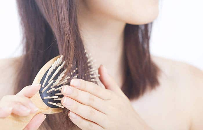 10-Awesome-Ways-To-Identificar-E-Fix Dry-E-Damaged-Hair6